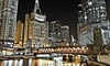 Inn of Chicago - Chicago, IL: Stay at Inn of Chicago