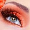 59% Off Eyelash Extensions at Loving Lash