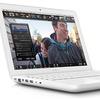 Apple MacBook 13'' refurbished