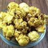 Gourmet Popcorn Cravings Pack