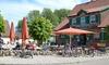 Rügen: 2-5 Nächte inkl. Frühstück, Sauna und Massage