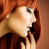 Up to 54% Off Haircut, Color, and Highlights