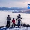 Jusqu'à -65% sur la location de matériel de ski
