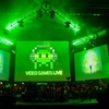 Video Games Live — Up to 52% Off Concert