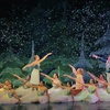 """""""The Nutcracker"""" – Up to 58% Off Ballet"""