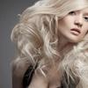 Hair Cut, Treatment & Blow-Dry