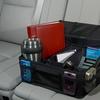 Go Gear Full-Size Auto Organizer