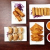 Up to 34% Off Kosher Chicken and Chinese Food at Chick 'n Chow