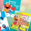 Up to 58% Off Personalized Paperback Kids' Books