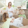 Up to 47% Off Movers and Moving Truck at MovingCru
