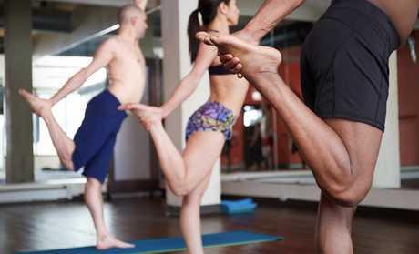 Yoga For Life Setauket Reviews Sport Fatare