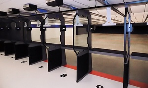 Premier Shooting & Training Center – Up to 53% Off at Premier Shooting & Training Center, plus 6.0% Cash Back from Ebates.
