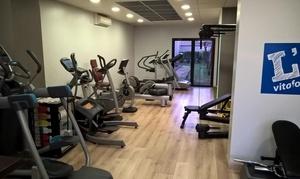XF coaching sportif: 5h ou 10h de remise en forme, bien-être, amincissement, prise de masse musculaire dès 29 € chez XF Coaching Sportif