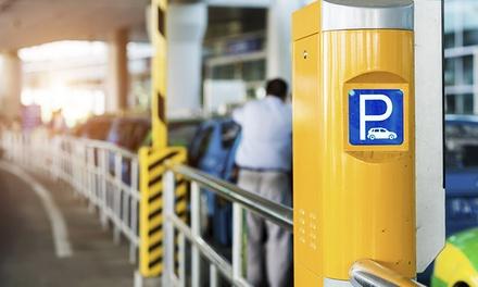 Paga desde 1 € por un descuento de hasta 30% en el parking de 18 aeropuertos y 3 puertos en Looking4parking