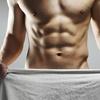41% Off Brazilian Wax for Men