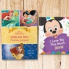 Up to 43% Off Personalized Children's Disney Books