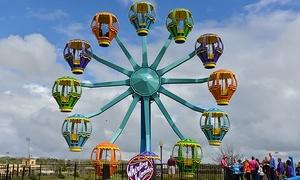 San Antonio Fun Amp Leisure Deals In San Antonio Tx Groupon