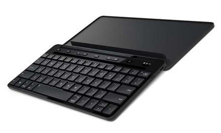 Microsoft Universal Wireless Keyboard for £34.99 With Free Delivery