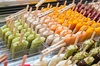 33% Off Mexican-Style Ice Cream from Pepito's Paletas