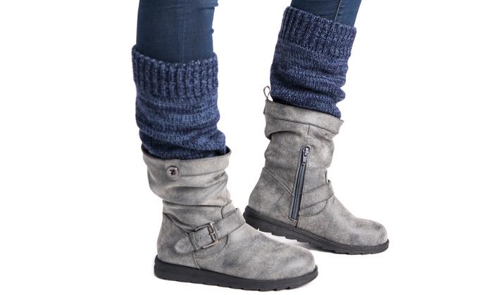Muk Luks Sky Women's Boot