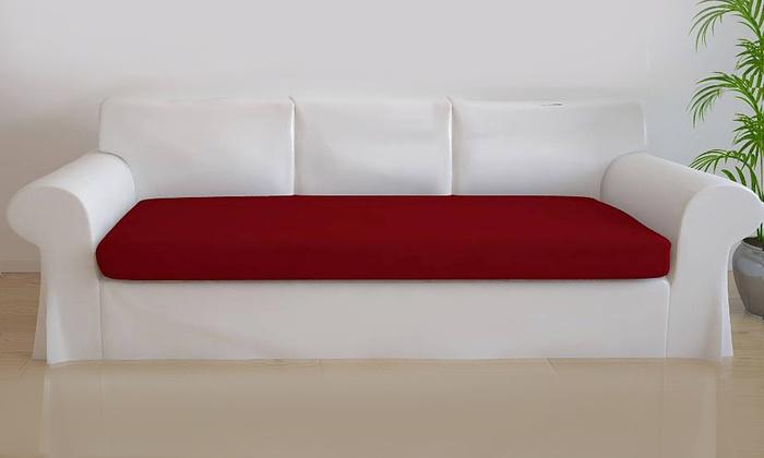 Funda para el asiento del sofá   Groupon Goods