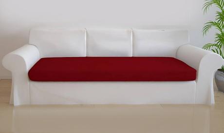 1 o 2 fundas extensiblespara el asiento del sofá
