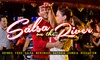 Up to 54% Off Admission to Salsa on the River