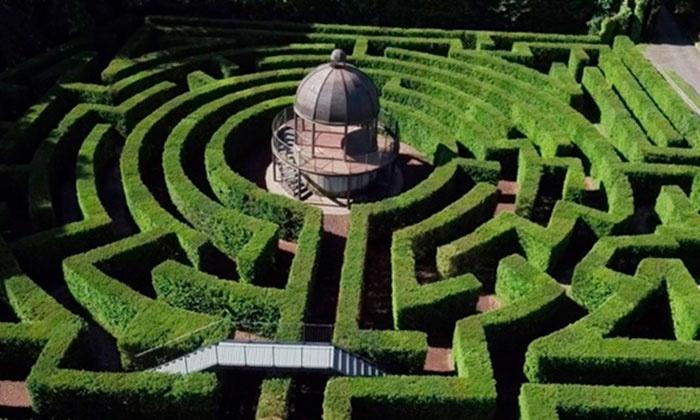 Parco giardino sigurt a valeggio sul mincio vr groupon - Parco giardino sigurta valeggio sul mincio vr ...