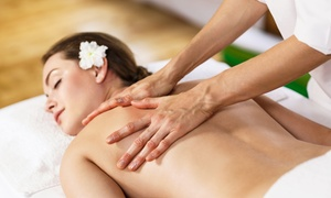 Bio Techniques Skincare: Spa Packages from R149 at Bio Techniques Skincare (60% Off)