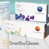 50% Off Contact Lenses from SmartBuyGlasses.com