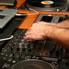 Half Off DJ Package from Austin's Best DJs