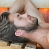Up to 60% Off Infrared Sauna Sessions