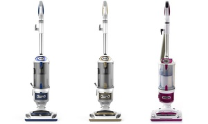 Shark NV500 Rotator Professional Vacuum (Manufacturer Refurbished)