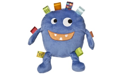 Tag Monster Plush Including Delivery