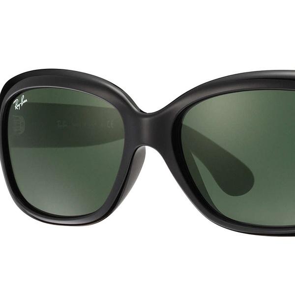 fc85ff7e1035 Ray-Ban RB4101 Jackie Ohh Women s Sunglasses