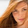51% Off Hair Services at Salon d'Orsay