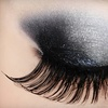 Half Off Eyelash Extensions