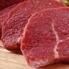 Up to 53% Off Delivered Steak & Seafood Cases