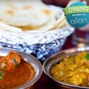 Half Off Indian Cuisine at Green Chili in Framingham