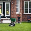 Up to 61% Off Lawn Fertilization from Weed Man