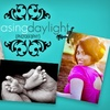 61% Off Photography Session