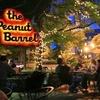$5 for Burgers & More at Peanut Barrel