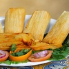 $10 for Mexican Fare at Rosa Linda's Fine Mexican Cuisine