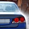Up to 61% Off at Arlington Car Wash & Detail in Palatine