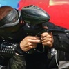 55% Off Paintball Outing in Virginia Beach