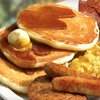 Up to 53% Off at Perkins Restaurant & Bakery