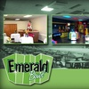 Emerald Bowl - Alief: $65 for a Deluxe Birthday Package at Emerald Bowl ($125 Value)