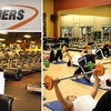 84% Off Fitness Membership in South Hackensack
