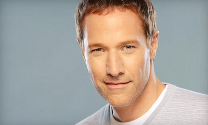 Jim Brickman - Franklin: Jim Brickman at Embassy Suites Ballroom on Saturday, July 20, at 7:30 p.m. (Up to Half Off)