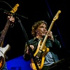 Daryl Hall & John Oates and Train – Up to 38% Off Concert